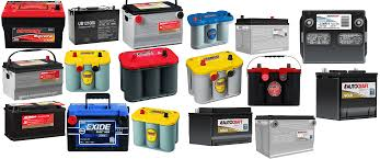 Best Rated Car Batteries Buying Guide – Item Ratings Best Choice Products 12v Ride On Car Truck W Remote Control Howto Choose The Batteries For Your Dieselpowerup Agm Battery Reviews In 2018 With Comparison Chart Shop Jump Starters At Lowescom Twenty Motion Deka Review Reviews More Rated In Hobby Train Couplers Trucks Helpful Customer 5 For Cold Weather High Cranking Amps Amazoncom Jumpncarry Jncair 1700 Peak Amp Starter Car Battery Chargers Motorcycle Ratings