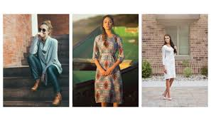 7 Places To Find Fashionable And Modest Clothing