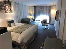 chambre d h e trouville chambre deluxe famille photo de cures marines trouville hotel