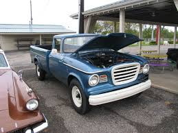 1963 Champs - T-Cab - 8Es - Forum Registry - Page 3 Car Shop Classics So Far Away From South Bend Save A Studebaker Craigslist San Luis Obispo Cars 1920 Release Date New Certified Used Volkswagen Dealer In Kendall Modesto California Local And Trucks For Sale Fromcruiseinstoncours The Dodge Lil Red Express Truck Was An Craigslist Best Janda Ebay Finds 1978 Bronco Ranger Xlt Frwheel Package 1 Denver And Lovely Fniture Nursery Luxury Drivers Club For Carmax