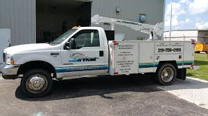 Utility Services Crane Truck Graphics   Vehicle Wraps & Graphics ... Tow Truck Service Business Cards Oconnor Towing Chilliwack Flat Deck Truck Wrap Sapphire Creative Tow Line Icon Transport And Vehicle Service Sign Vector Signarama Of Leesburg Virginia Lettering Wraps Portfolio Pro Auto And Boat Wrapspro Cheap Mm Cstruction Graphics Mmd Graphics Pinterest Vinyl Painted Glyph Stock Post19801435004113jpg 19201503 Business Cards Luxury Bentowingpro Autos Masestilo