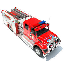 Fire Truck 3D Model – 3D Horse You Can Count On At Least One New Matchbox Fire Truck Each Year Revell Junior Kit Plastic Model Walmartcom Takara Tomy Tomica Disney Motors Dm17 Mickey Moiuse Fire Low Poly 3d Model Vr Ar Ready Cgtrader Mack Mc Hazmat Fire Truck Diecast Amercom Siku 187 Engine 1841 1299 Toys Red Children Toy Car Medium Inertia Taxiing Amazoncom Luverne Pumper 164 Models Of Ireland 61055 Pierce Quantum Snozzle Buffalo Road Imports Rosenuersimba Airport Red