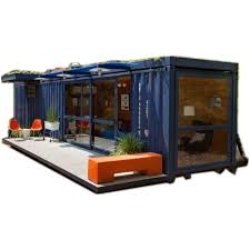 100 House Storage Containers Hot Item Portable Modified Container