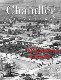 Chandler September 2017 By Lifestyle Publications - Issuu Truck Stop Guide The Motorcoach Resort Class A Luxury Motorcaoch Wild Horse Pass Bmw 5 Series With Vertini Hennessey Wheels By Element In Kai Sheraton Grand At Pass Restaurant Phoenix Az Redwood Motel Chandler Bookingcom Enhardt Toyota Dealer Mesa Serving Scottsdale Tempe 6 Az Hotel 58 Motel6com Diesel Tanker Collision Turns Fatal Camp Verde Bugle 85225 Self Storage And Mini Amazons Tasure Truck Heres How It Works Auto Body 13 Photos 37 Reviews Shops 1505 N Best Western Plus Suites