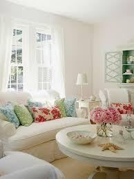 13 schön wohnzimmer deko ideen grün wohnen wohnzimmer