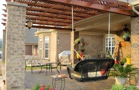 Patio & Pergola : Amazing Pergola Awning Add A Finishing Touch To ... Pergola Design Fabulous Glass Roof And Conservatories Awnings By Vinyl Awnings Home 28 Images Patio Covers Pools Kool Dometic 9100 Power Awning Rv Patio Camping World The Company Residential Commercial Design Tags Pergolas Awesome My Gallery And By In Kitchener Affordable Blinds Are Us Morco Morcoawnings Twitter One Better Outdoor Euroblinds