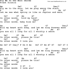 Rocket Smashing Pumpkins Tab by Here U0027s The Guitar Tabs To Yesterday U0027s Licks With Chromatic Tones