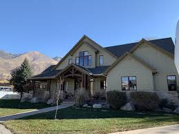 100 Utah Luxury Resorts Spacious Retreat Draper