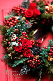 Christmas Tree Baler Netting by 141 Best венки и топиарии Images On Pinterest