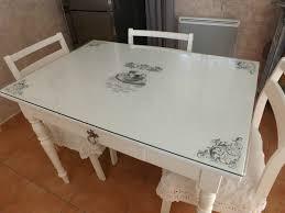 relooker une table de cuisine tables de nuit tous les messages sur tables de nuit calinquette