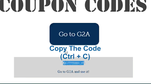 How To Get Free G2A Coupon Codes (WORKS 2019!) G2a Coupon Code Deal Sniper 3 Discount Pay Discount Code 10 Off Inkpare Inom Mode Katespade Com Coupon Jiffy Lube 20 Dollar Another Update On G2as Keyblocking Tool Deadline Extended Premium Customer Benefits G2a Plus How One Website Exploited Amazon S3 To Outrank Everyone Solodyn Manufacturer Best Coupons Clothing Up 70 Off With Get G2acom Cashback Quiplash Lookup Can I Pay With Paysafecard Support Hub G2acom