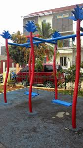 Build A Better Backyard: Easy DIY Outdoor Projects - MidCityEast 25 Unique Diy Playground Ideas On Pinterest Kids Yard Backyard Gemini Wood Fort Swingset Plans Jacks Pics On Fresh Landscape Design With Pool 2015 884 Backyards Wondrous Playground How To Create A Park Diy Clubhouse Cluttered Genius Home Ideas Triton Fortswingset Best Simple Tree House Places To Play Modern Playgrounds Pallet Playhouse