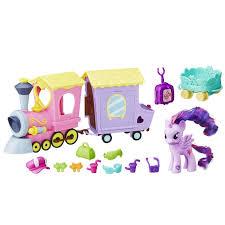 My Little Pony Bed Set by My Little Pony Toys
