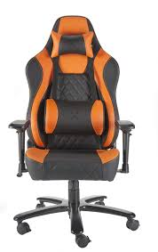 Gaming Chairs : Rolling Gaming Chair Gaming Chair With ... Pyramat Wireless Gaming Chair Home Fniture Design Game Bluetooth Singular X Rocker 51259 Pro H3 41 Audio Chair Infiniti 21 Series Ii Bckplatinum Aftburner Pedestal New 2018 Xrocker Se Sound Fox 5171401 Cxr1 Ackblue Office Chairs Xrocker Spider With
