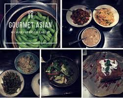 cuisine uip pas cher bruxelles restaurant review exploring inside your shizusan home
