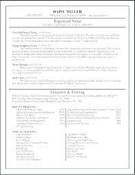 Temple University Fox School Of Business Resume Template High
