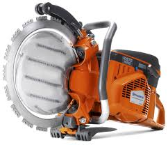 Imer Tile Saw Craigslist by Buy A New Husqvarna K970 Ring Saw And Blades At Builders Depot