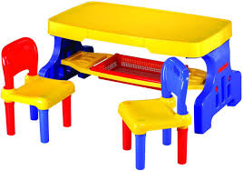 table picnic table plans furniture designs 7 design modern