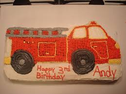 "Fire Engine"" Birthday Cake « Foodie, Formerly Fat Fire Engine Cake Fireman And Truck Pan 3d Deliciouscakesinfo Sara Elizabeth Custom Cakes Gourmet Sweets 3d Wilton Lorry Cake Tin Pan Equipment From Fun Homemade With Candy Decorations Fire Truck Frazis Cakes Birthday Ideas How To Make A Youtube Big Blue Cheap Find Deals On Line At Alibacom Tutorial How To Cook That Found Baking"