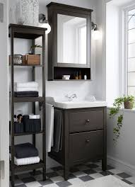 Ikea Bathroom Cabinets White by Bathroom Cabinets Ikea There U0027s Always Room For A Big Traditional