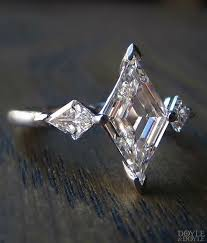 25 deco wedding rings ideas on wedding ring