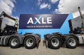 About Us | Axle Hire Enterprise Moving Truck Cargo Van And Pickup Rental How To Furnish Your Home On The Cheap Comparison Of National Companies Prices Car Vancouver Budget And Rentals Miley About Us Axle Hire Avis Cranbourne Bus Sladen St Design Wraps Graphic 3d Penske Reviews