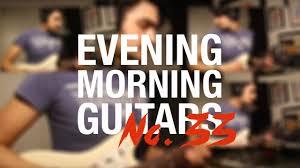 The Smashing Pumpkins Mayonaise Guitar Tab by 33 Sound Like Smashing Pumpkins Guitar Army Youtube
