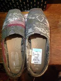 Shoes toms style fy size 8 brand nordstrom rack Whereto