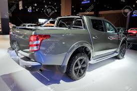 BRUSSELS - JAN 10, 2018: New Mitsubishi L200 Triton Pickup Truck ... New 2019 Mitsubishi L200 Pickup Truck Review First Test Of Triton Wikiwand Pilihan Jenis Mobil Untuk Kendaraan Niaga Yang Bagus Mitsus Return To Form With Purposeful The Furious Private Car Pickup Truck Editorial Stock Image 40 Years Success Motors South Africa 2015 Has An Alinum Diesel Hybrid To Follow All 2014 Thailand Bmw 5series Gt Fcev 2016 Car Magazine Brussels Jan 10 2018 From Only 199 Vat Per Month Northern Ireland Fiat Fullback Is The L200s Italian