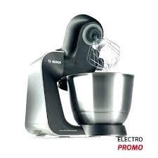 cuisine thermomix de cuisine thermomix robots de cuisine cuisine en stock