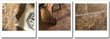 vinyl tile grout acrylic grout adura mannington flooring