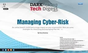 Nasdaq Directors Desk Security Breach by Dark Reading Security Protect The Business