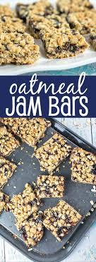 Best 25+ Fruit Bars Ideas On Pinterest | Recipes Healthy Fruit ... Personal Sized Baked Oatmeal With Individual Toppings Gluten Free Best 25 Bars Ideas On Pinterest Chocolate Oat Cookies Blackberry Crumble Bars Broma Bakery The Love Bar Modern Honey Include Dried Apples Blueberries Banas Strawberry Recipe Taste Of Home Ultimate Healthy Breakfast Strong Like My Coffee With Caramel Ice Cream Topping All