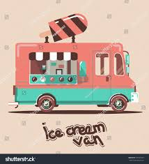 Cool Cute Vector Flat Van Illustration Stock Vector 533757529 ... Vintage Metal Japan 1960s Ice Cream Toy Truck Retro Vintage Truck Stock Vector Image 82655117 Breyers Pictures Getty Images Cool Cute Flat Van Illustration 5337529 These Trucks Are The Coolest Bestride Model T Ford Forum Old Photo Brass Era Arctic Awesome Milk For Sale Man Next To Thames River Ldon Flickr Gallery Indulgent Creams 82655397 Yuelings 1929 Modelaa Retro Food T Wallpaper