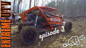 Dirty Turtle Rock Racing - Extreme UTV Episode 3 Flickr Photos Tagged Instigator Picssr Instigator Xtreme Monster Sports Inc Trucks Drivers Jam 124 Scale Die Cast Metal Body Truck Ccb01 In Pittsburgh What You Missed Sand And Snow Stock Photos Images Alamy 2014 Detroit 2 Freestyle Youtube Welcome To Miami The Beaches Giant 100pound Trucks Pgh Momtourage Ticket Giveaway Nation Facebook Monsters Are Coming Lake Charles