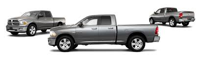 2010 Dodge Ram Pickup 1500 4x4 SLT Sport 4dr Quad Cab 6.3 Ft. SB ... 2010 Dodge Ram 3500 Reviews And Rating Motor Trend Mirrors Hd Places To Visit Pinterest Rams 2500 Mega Cab For Sale Nsm Cars 2011 And Chrysler Models Recalled Moparmikes Quad Car Audio Diymobileaudiocom Beforeafter Leveling Kit Trucks White 1500 Bighorn Slt 4x4 Hemi Dodgeforumcom Dakota Price Trims Options Specs Photos Pickup Truck St Cloud Mn Northstar Sales Or Which Is Right For You Ramzone Heavyduty Review Top Speed