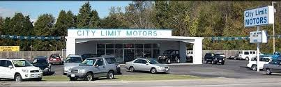 100 Craigslist Knoxville Cars And Trucks Used TN Used TN City Limit Motors