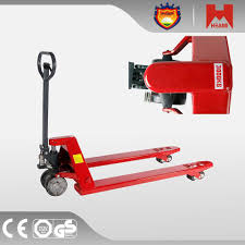All Terrain Pallet Truck Hand Pallet Truck Price Hydraulic Jack ... Rough Terrain Sack Truck From Parrs Workplace Equipment Experts Narrow Manual Pallet 800 S Craft Hand Trucks Allt2 Vestil All 2000 Lb Capacity 12 Tonne Roughall Safety Lifting All Terrain Pallet Pump 54000 Pclick Uk Mini Buy Hire Trolleys One Stop Hire Pallet Truck Handling Allterrain Ritm Industryritm Price Hydraulic Jack Powered
