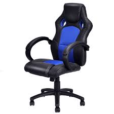 10 Cheap Gaming Chairs – Under $100 - Gaming Chair Pro Cheap Gaming Chair Xbox 360 Find Deals On With Steering Wheel Chairs For Fablesncom 2 Hayneedle Lookoutpointblogcom Killabee 8246blue Products In 2019 Computer Desk Wireless For Xbox Tv Chair Fniture Luxury Walmart Excellent Recliner Professional Superior 2018 Target Best Design Your Ps4 Xbox 1 Gaming Chair Fortnite Gta Call Of Duty Blue Girl Compatible Sold In