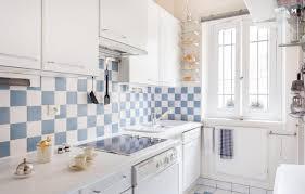 chambres d h es 17 e appartement 100m sup2 2 chambres 17e arrondissement