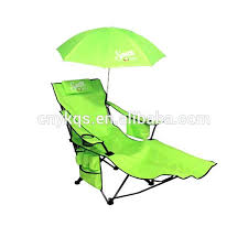 Sport Brella Chair Recliner by Outdoor Folding Chairs With Footrest U2013 Visualforce Us