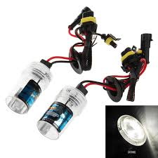 H1 12V 35W 5000K White Light HID Xenon Light Bulb For Car Truck ... Amp Acme Arsenal 75w Hid Ballasts From The Retrofit Source Olm Bixenon Low High Beam Projector Fog Lights 2015 Wrx Yellow Lens Fog Lights Nissan Forum Forums Headlights Led Foglights Generaloff Topic Gmtruckscom Duraflux 2500lm Extremely Bright H10 9145 Osram Bulb Drl 52016 Expedition Diode Dynamics Light Xenon System Home Facebook Lifted Dodge Ram 8000k Hids On At Same Time H3 6000k Cversion Kit Ba Bf Fg Falcon And Sy Taitian 2pcs 150w Hid Xenon Ballast55w 12v 4300k H7 Car