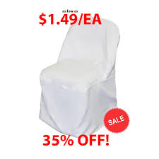 Polyester Folding Chair Cover - White - Prestige Linens Chair Covers For Metal Folding Chairs Children S Telescope Economy Polyester Banquet Cover White Cv Linens Amazoncom Votown Home 12 Pcs Spandex Lifetime Stretch Universal Wedding Weddings Richland In 2019 Decorations Sitting Pretty One Stop Event Rentals Balsacircle Round Slipcovers For Lake Party Padded Resin Deejays With Wood Xf 2901 Wh