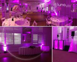 Miami Wedding DJs