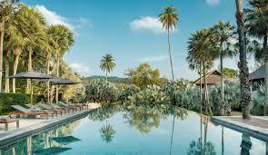 100 Hotel Indigo Pearl The Slate Phuket