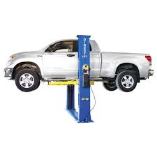 Pro V12 Two Post Auto Lifts  LiftPro Alshehili For Eeering Industries Hydraulic Tail Lift 4 Post Lifts Four Vehicle Automotive Car Truck Lift Leveling Kits In Long Beach Ca Signal Hill Lakewood Hire A 2 Tonne Box Cheap Rentals From Jb Garage Auto Liftssjy10 Purchasing Souring Agent Pallet Truck Scissor Highlift For Lifting Pthm Toy Buddy L Dump Pressed Steel Wpneumatic Or Goods Liftmini Mounted Crane Buy Lifttruck 2234p14efx 14000 Lb Capacity Driveon 18212 Wheelbase Apex Receiver Hitch 1000 Lb Curtis Controller Industrial Platform Trolley Electric How To Make A Car Service Hydraulic Project Youtube