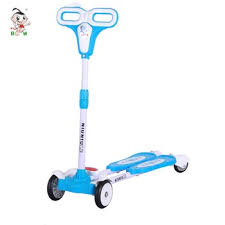 Low Price Scooter Pedal Cars For Kids India Cheap Baby Kick Bike
