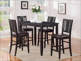 Walmart Small Kitchen Table Sets by Kitchen Big Lots Dining Room Sets Kitchen Table And Chair Sets