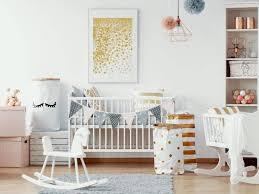 schlafzimmer mit baby einrichten caseconrad