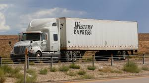 Western Express Buys Connecticut Property For $1.7 Million ... At Ces 2018 Two Autonomous Trucks Stand Out Fleet Owner Trucking In Las Vegas Nv 4 Granite Inc Cstruction Contractor Parking Cris Across The Country Leaves Tired Ruan Transportation Management Systems Apex Capital Corp Freight Factoring For Companies Kenworth Offers Sneak Peek At Zeroemissions Transport Truck Fuel Pictures From Us 30 Updated 322018 Hutt Company Holland Mi Rays Photos Industry Struggles With Growing Driver Shortage Npr Cadence Premier Logistics I15 Nevada And Southern Utah Part 1